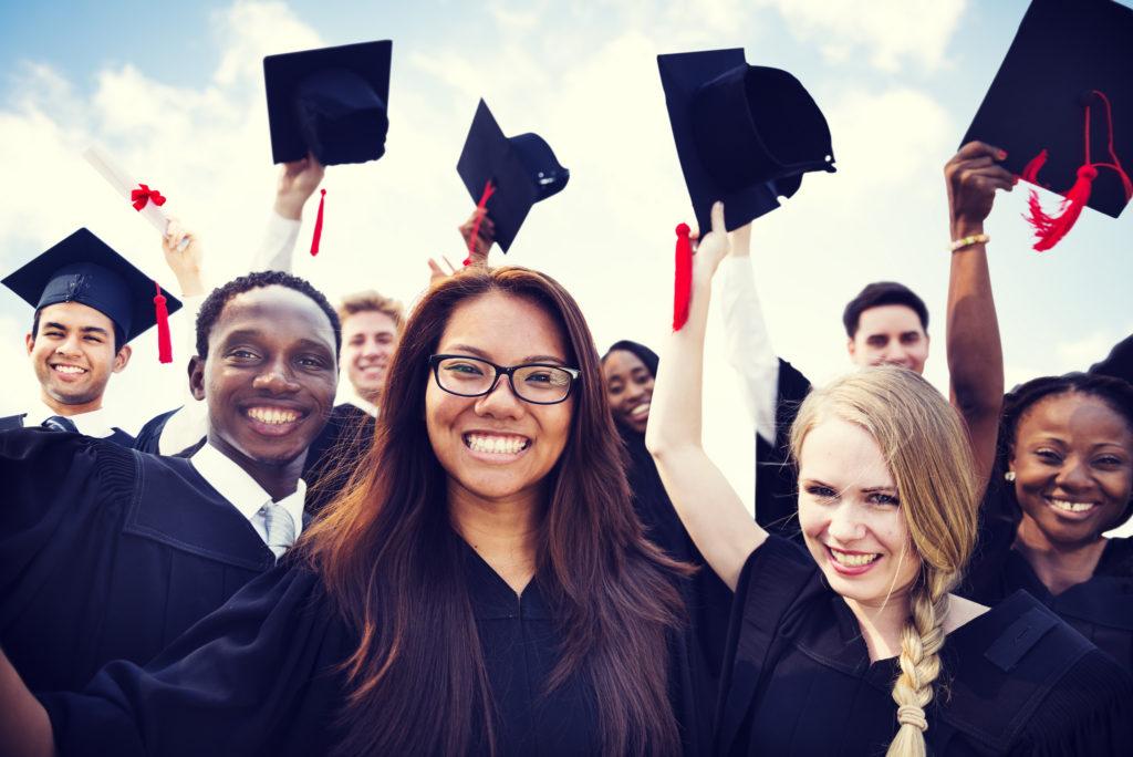 Die 3 wichtigsten Fakten für dein USA Studium