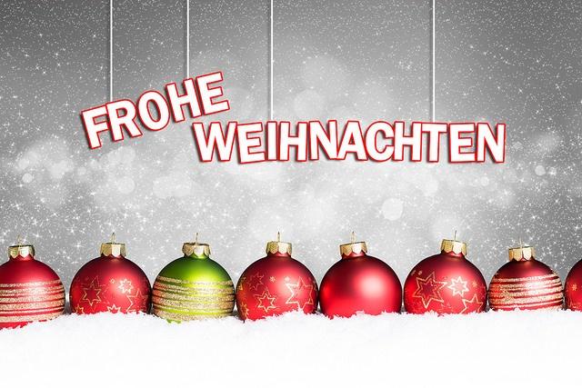 Weihnachten weltweit: kuriose Bräuche & Traditionen