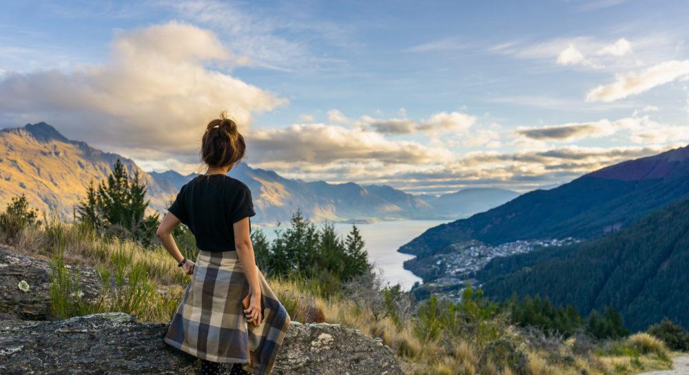 Work and Travel in Neuseeland – Arbeiten bei den Kiwis