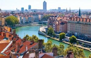 Sprachaufenthalt ohne Schweizer Mitschüler?! Teil 2