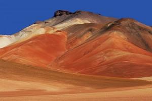 3 aussergewöhnliche Ausflugsziele in Bolivien