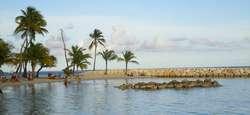 Guadeloupe - ein karibischer Traum in Französisch