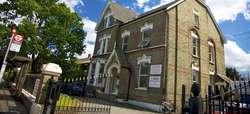 Unsere Sprachschulen in London