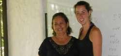 Pura Vida - Mein Sprachaufenthalt in Costa Rica