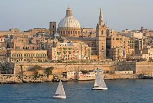 Mit der Gastfamilie Kultur und Englisch lernen - Sprachaufenthalt Malta