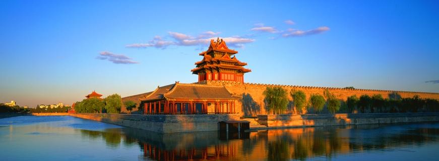 Chinesisch Sprachaufenthalt im Land der aufgehenden Sonne