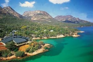 Tasmanien – Das etwas andere Australien