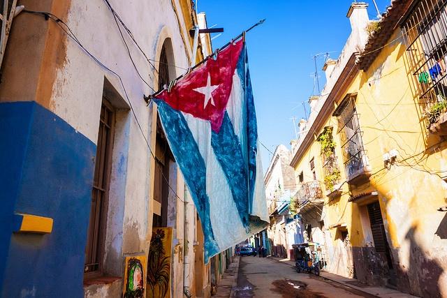 10 Tipps für Ihre Kuba Reise
