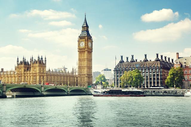 London-Gewinnspiel-Sprachaufenthalt-Gewinnerin-Sophie