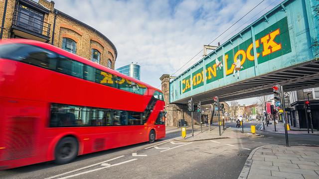 London-Sprachaufenthalt-Erfahrungsbericht