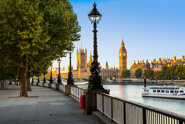 London-kostenlos-teil1
