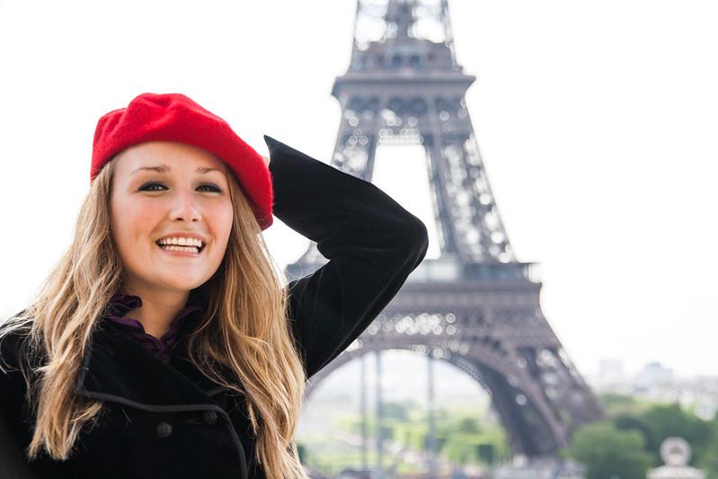 Meine Paris Tipps für versteckte Ecken