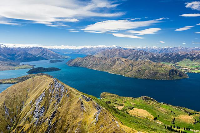 Mt aspiring lake wakanaka 640x426