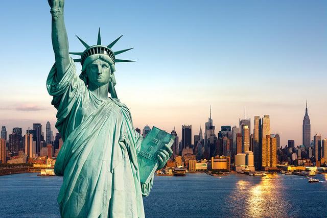 New York Reise - 5 Dinge, die du vorher wissen musst