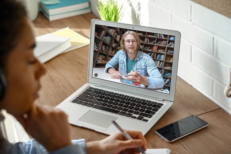 Warum du einen online Englischkurs machen solltest
