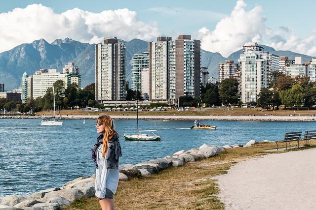 Praktikum-Vancouver-Erfahrungsbericht