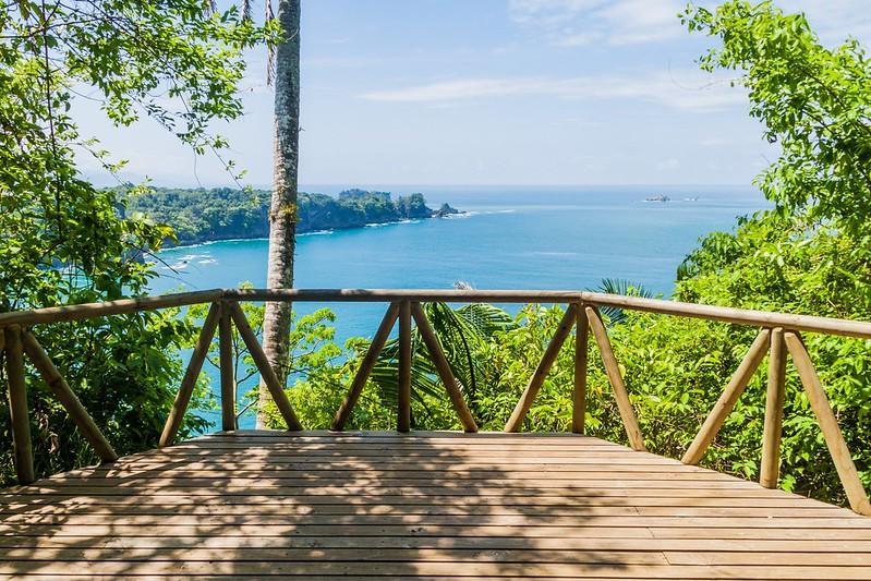 Warum 2021 trotz Corona nach Costa Rica reisen?