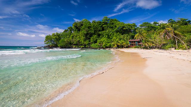 10 beliebte Reiseziele für den Sommer