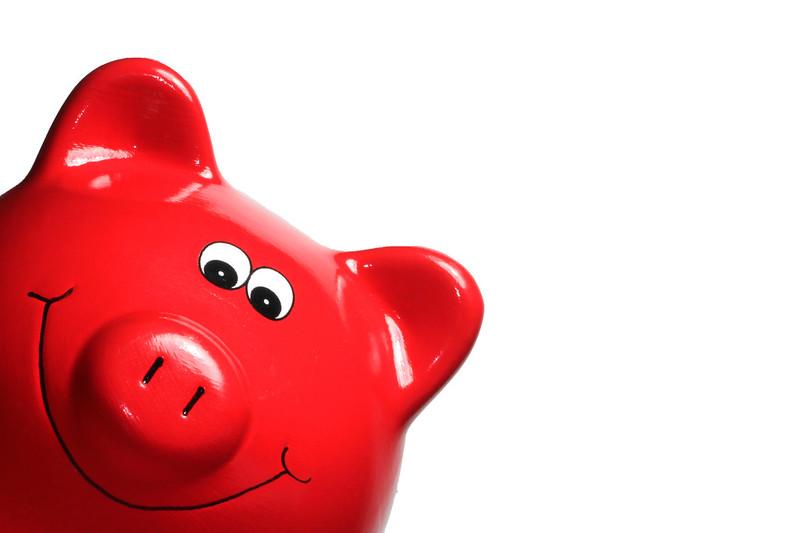 Sparen für den Sprachaufenthalt - Kosten im Überblick