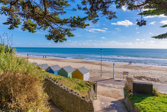 Erfahrungsbericht Bournemouth