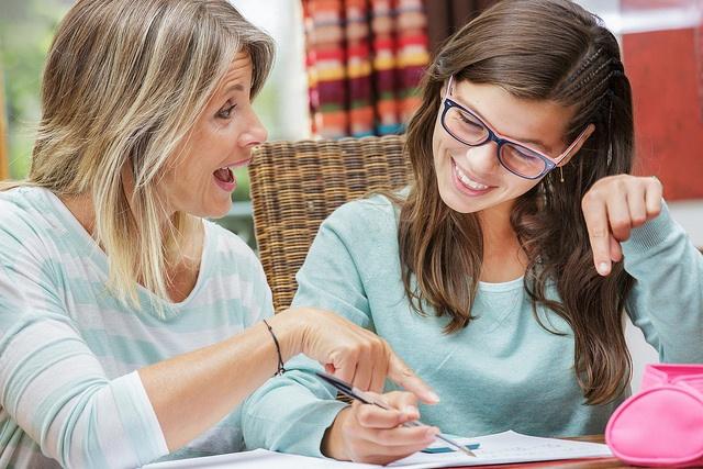 4 typische Fragen - Sprachaufenthalt für Jugendliche