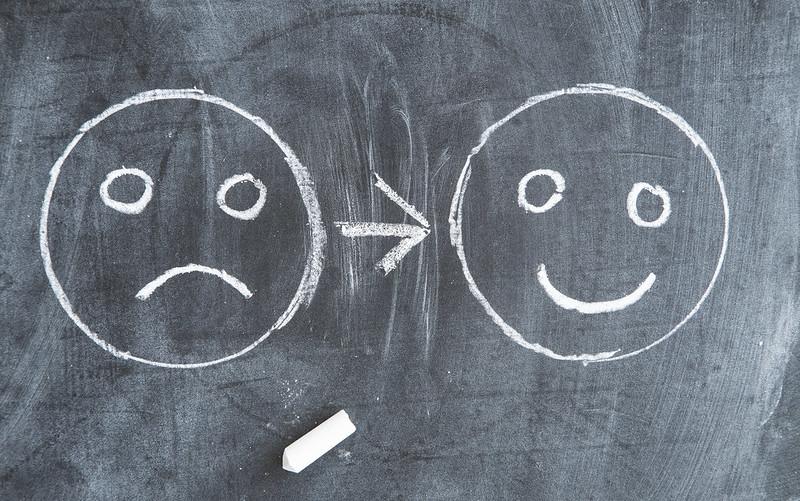 Sprachaufenthalt-Probleme-Lösungen