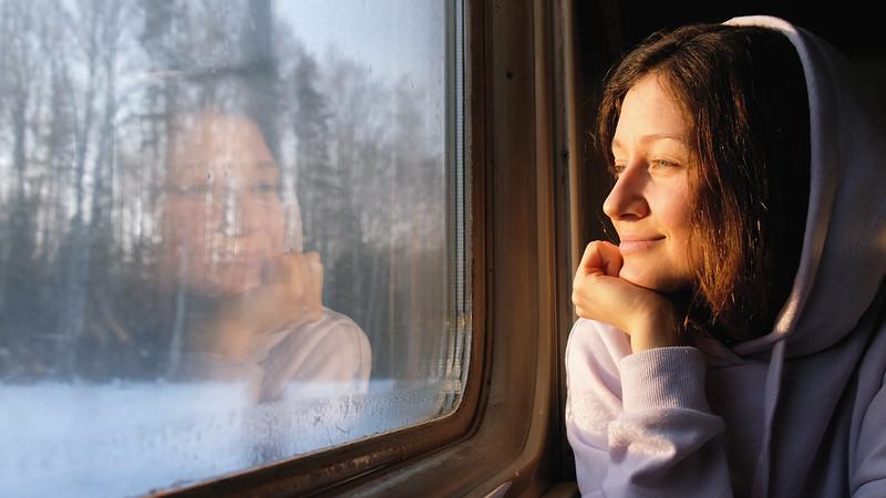 Nachhaltig Reisen - umweltfreundlicher Sprachaufenthalt
