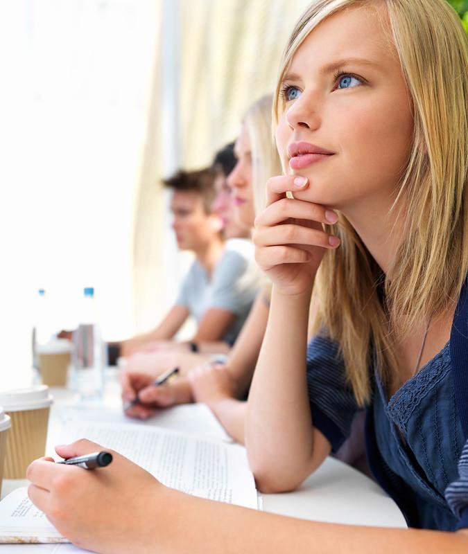 Sprachcamp vs. Sprachaufenthalt: Was ist was?