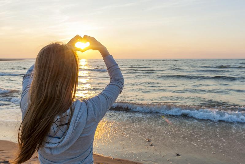 Sprachaufenthalt 2020 - warum ich im Sommer nach Malta reise