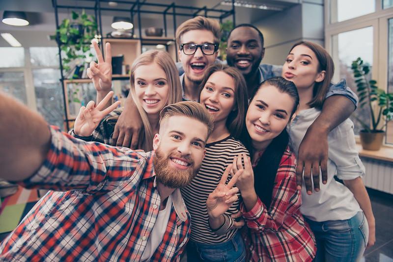 Sprachreisen mit Linguista: Erfahrungen unserer Kunden