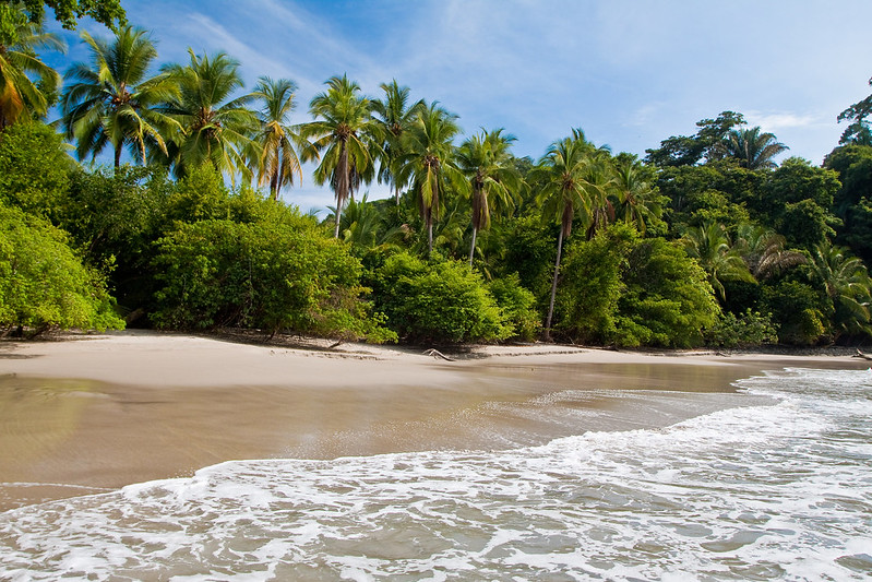 Die beliebtesten Sprachschulen in Costa Rica