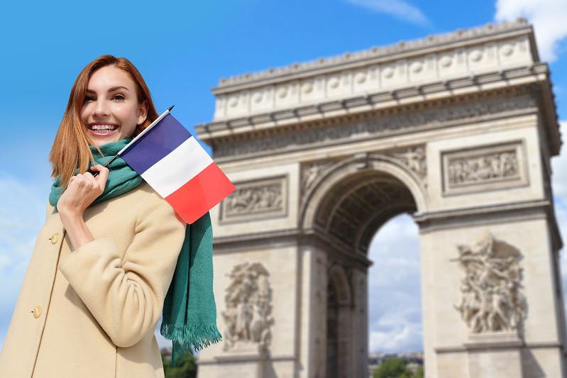 Sprachschulen in Frankreich unter die Lupe genommen