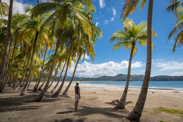 Costa Rica 10 Tipps zum Spanisch lernen und reisen
