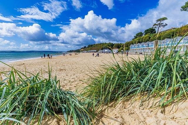 Tipps-Sprachreise-Bournemouth