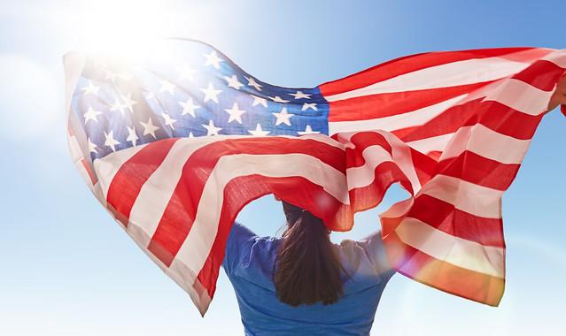 USA-Sprachaufenthalt-4-July