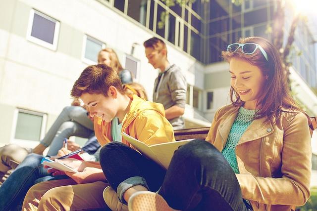 Vorteile-Englisch-lernen-Ausland