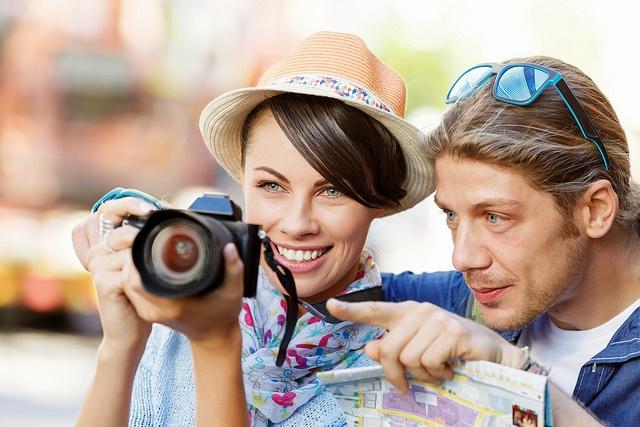 8 Tipps für dein Wochenende in Toronto