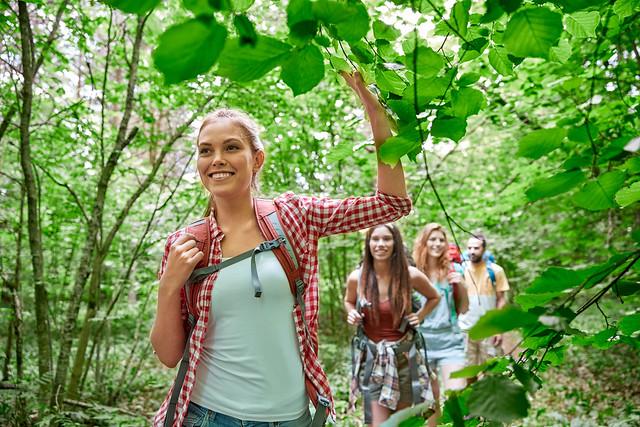 Work and Travel für Schweizer - Tipps und Tricks