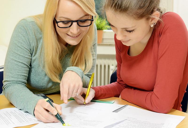beste-Sprachschule-für-dich