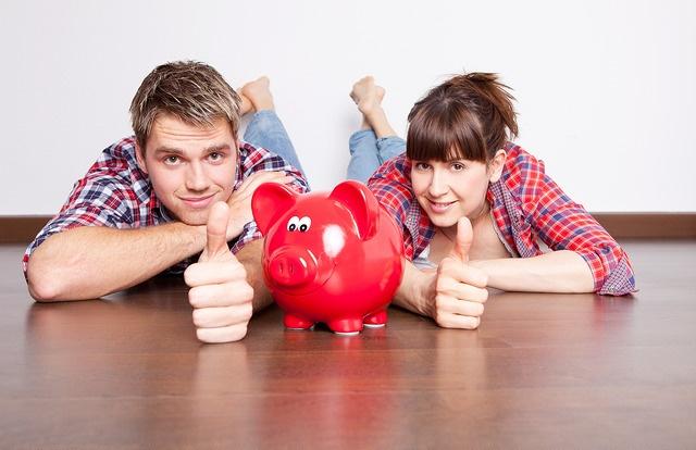 De combien d'argent as-tu besoin pour un séjour linguistique ?