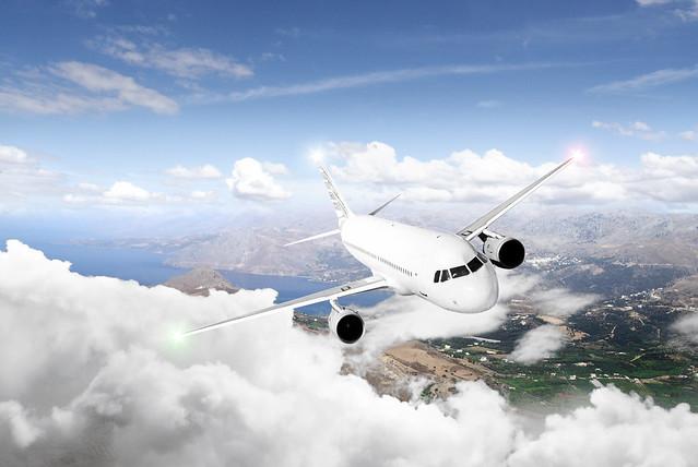 Flüge buchen - wie, wo und wann am besten?