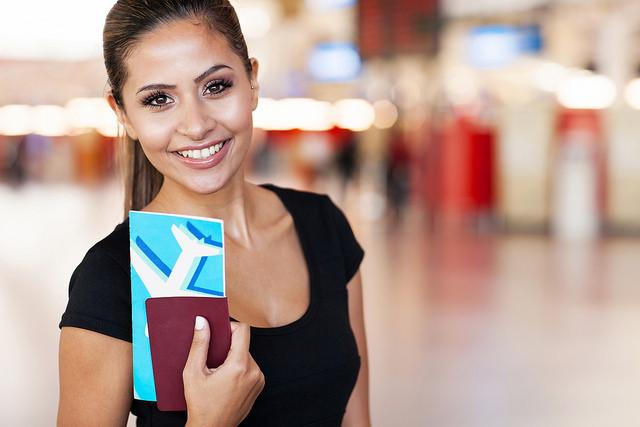 6 Tipps, wie du günstige Flüge finden kannst