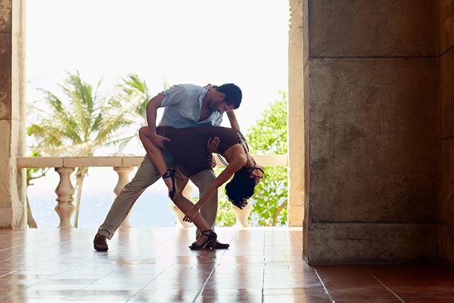 Freizeitaktivitäten beim Sprachaufenthalt Teil 2 – Spanisch lernen und das Tanzbein schwingen