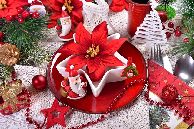 weihnachtsdeko 640x427