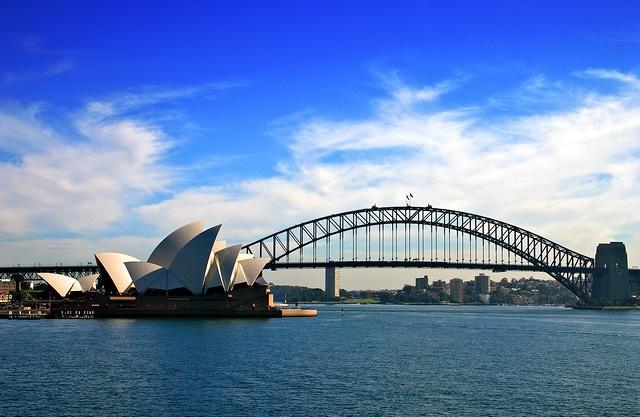 Winter in Australien: Vor- und Nachteile
